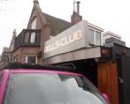 flatbox bells club