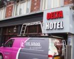 Delta-Hotel-Gevelreclame---April-2016-(3)