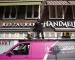 doosletters hanimeli restaurant