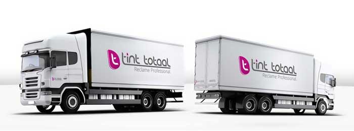 vrachtwagen budget