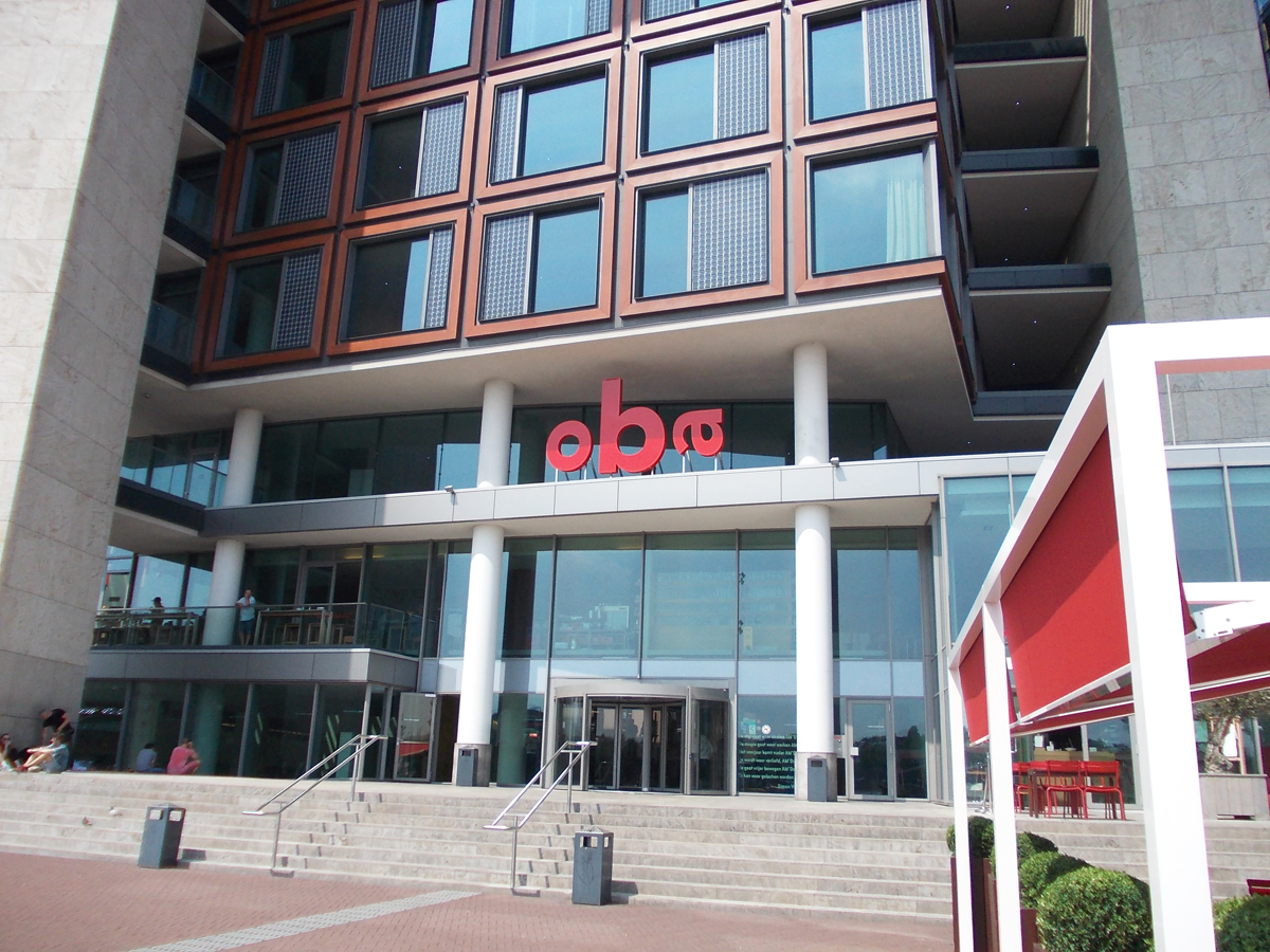 Lichtreclame openbare bibliotheek amsterdam for Bibliotheek amsterdam