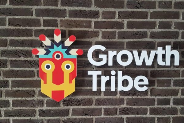 growth tribe freeslogo