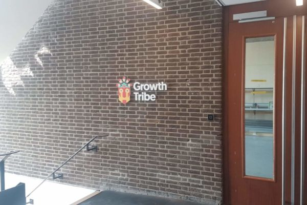 growth tribe freeslogo