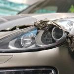 auto wrap verwijderen