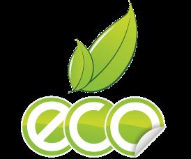 eco solvent inkten en milieuvriendelijke printmedia