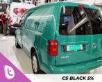 Caddy CS5