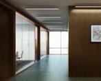 Interieurfolie Hout-look
