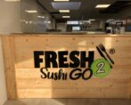 Freesletters Fresh2Go