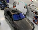 Ultra Chameleon BMW