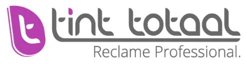 TintTotaal – Uw full-service Reclamespecialist!