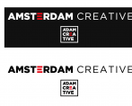 Logodesign 1